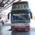 プーケットからカオラック、クラビ、バンコクへの交通手段と料金