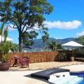 ソ タイ スパ プーケット ヒルサイド-So Thai Spa Phuket Hillside(旧シラドン スパ) – パトン