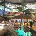 セントラル プーケット(Central Phuket)