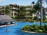 メルリン ビーチ リゾート(Merlin Beach Resort)