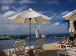カロン プーナカ リゾート&スパ(Karon Phunaka Resort & Spa)