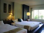 ロイヤル パラダイス ホテル The Royal Paradise Hotel