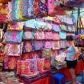 プーケット・ウイークエンド マーケット(Weekend Market)