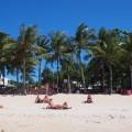 カマラビーチ (Kamala Beach)