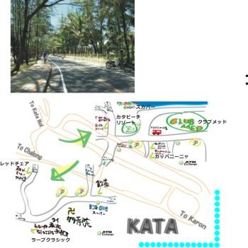 blog-oct-map-12