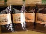 タイの紅茶・ブラックティー