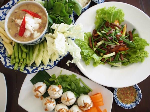 OneChun Restaurant@Phuket
