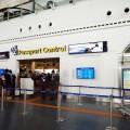 プーケット国際空港(HKT)の最新情報と5つの注意点