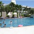 ファミリーにやさしい!ノボテル プーケット カロン ビーチ リゾート&スパ(Novotel Phuket Karon Beach Resort & Spa)