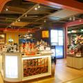 アカリコ(Akaliko)-オリジナルアロマ製品の店