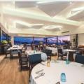 エトス( etHo's Restaurant & Lounge)-フュージョン&インターナショナル料理