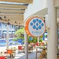 バブルズ レストラン(Bubbles Restaurant)-タイ料理&インターナショナル