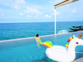 impiana private villas kata noi @ phuket