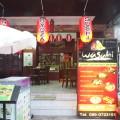 ワサビ レストラン(Wasabi Japanese Restaurant)-日本料理