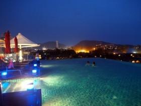 ザ チャームリゾート プーケット(The Charm Resort Phuket)