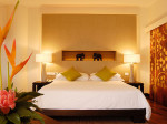 ヒルトン プーケット アルカディア リゾート & スパ (Hilton Phuket Arcadia Resort&Spa)