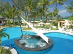 ホリデーイン リゾート プーケット(Holiday Inn Resort Phuket)