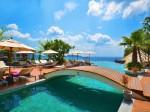 カリマ リゾート&スパ プーケット(Kalima Resort & Spa Phuket)