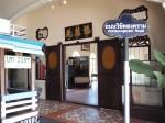 プーケット錫の博物館