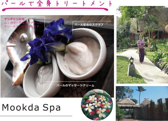 spa-moonda-14