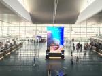プーケット国際空港新ターミナル