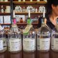 シャロンベイラム┃プーケットのラム酒醸造所