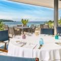 非公開: エトス( etHo's Restaurant & Lounge)-フュージョン&インターナショナル料理