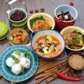 バブルズレストラン(Bubbles Restaurant)-タイ料理&インターナショナル