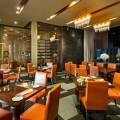 ザ・リビングルーム レストラン(The Living Room Restaurant)-タイ料理&インターナショナル