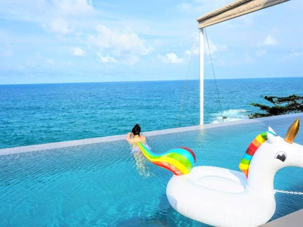 impiana private villas kata noi @ phuket