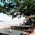 ガンエン2 シーフードレストラン(Kan Eang 2)-シーフード&タイ料理