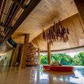 マイカオビーチの5つ星ホテル|ルネッサンスプーケットリゾート&スパ(Renaissance Phuket Resort&Spa)