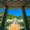 オンザビーチの5つ星|インターコンチネンタル プーケットリゾート(Intercontinental Phuket Resort)