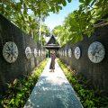 デザイナーズ5つ星ホテル|ザ スレートプーケット(The Slate Phuket)