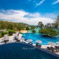 ナイトンビーチの5つ星ホテル|プルマンプーケットアルカディアナイトンビーチ(Pullman Phuket Arcadia Naithon Beach)