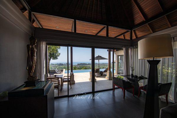 The Pivilions Phuket