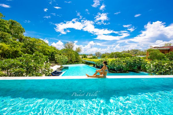 Avista Grande Phuket