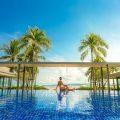 オンザビーチの5つ星リゾート|マリオットリゾート&スパナイヤンビーチ(Marriott Resort&Spa Naiyang)