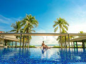 marriott resort&spa Naiyang