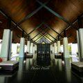 大人の為のおしゃれリゾート|ツインパームスプーケット(Twin Palms Phuket)