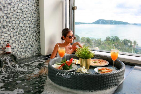 Andamantra Resort&Villa