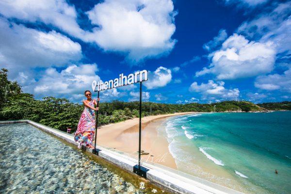 The Naiharn Phuket