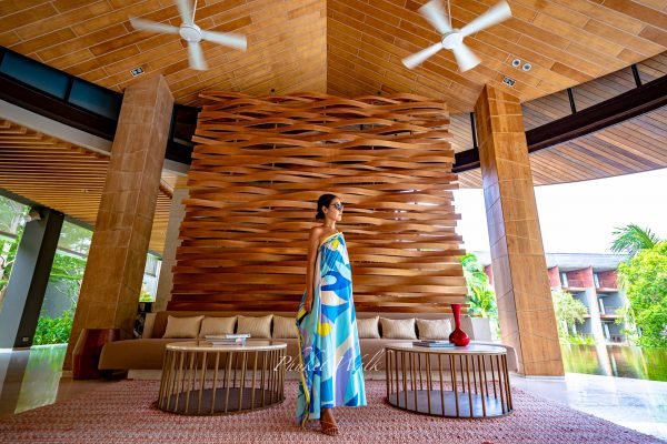 renaissance phuket