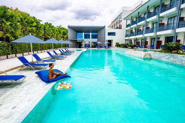 seabed grand hotel