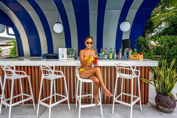 Seabed Grand Hotel Phuket