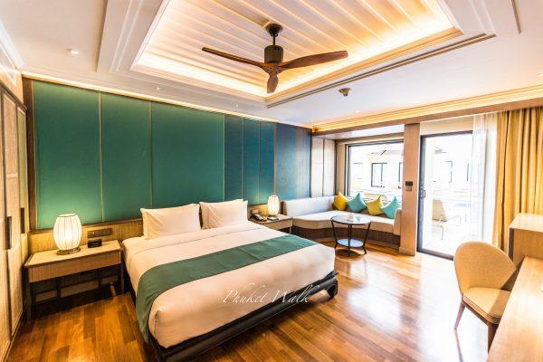 Holiday Inn Resort Phuket Patong