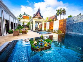maikhao dream villa