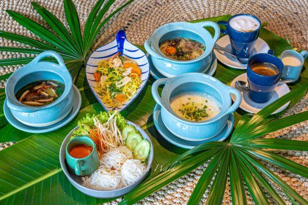 The Village Coconut Island Phuket