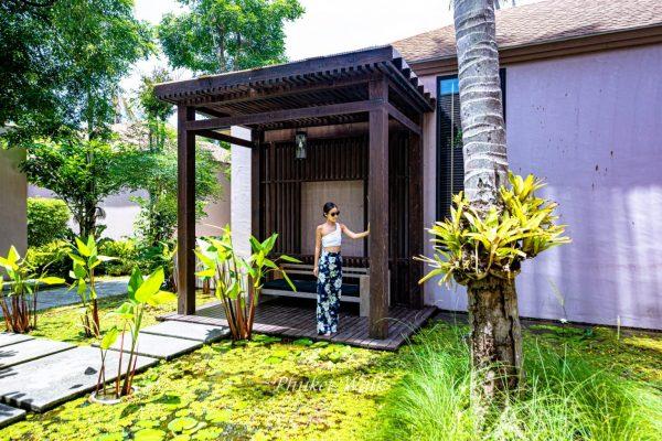 Villa Vimanmek Phuket