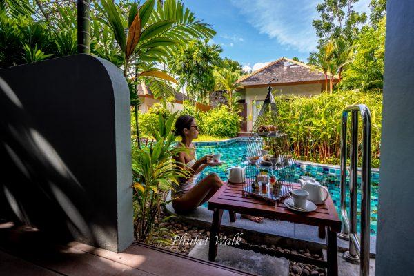 Metadee Resort&Villas Phuket